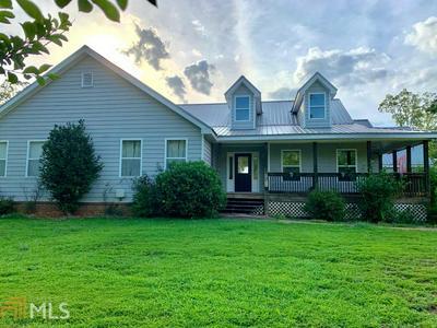 1420 HODGES FARM RD, Mansfield, GA 30055 - Photo 1