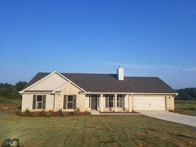 225 OXMOOR CLOSE 17B, Winterville, GA 30683 - Photo 1