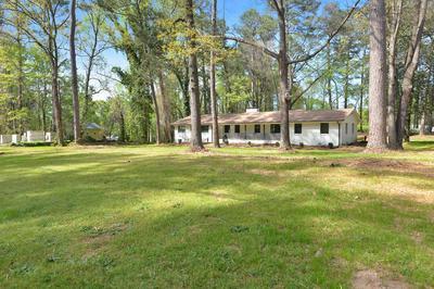 3297 CASCADE RD SW, Atlanta, GA 30311 - Photo 2
