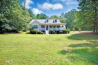 218 FAWN BROOK TRL, Williamson, GA 30292 - Photo 2