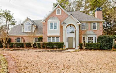 105 CADMIUM CT, Peachtree City, GA 30269 - Photo 2