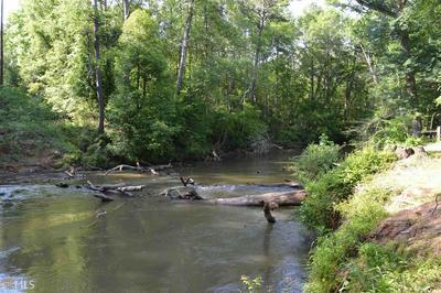 837 WATERS ST W, Clarkesville, GA 30523 - Photo 1