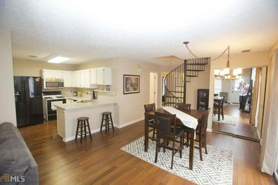 2875 BARNWOOD XING, DULUTH, GA 30097 - Photo 2