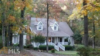514 STOVALL RD, Greenville, GA 30222 - Photo 1