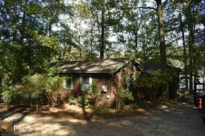 260 HIDDEN VALLEY TRL, Covington, GA 30014 - Photo 2
