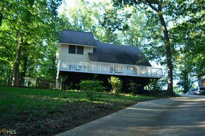 3650 CAMERON CIR # 0, Gainesville, GA 30506 - Photo 1
