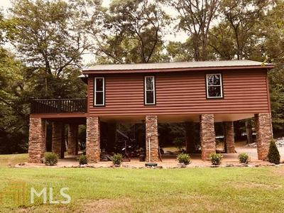 597 MEADOW BROOK LN, Royston, GA 30662 - Photo 2