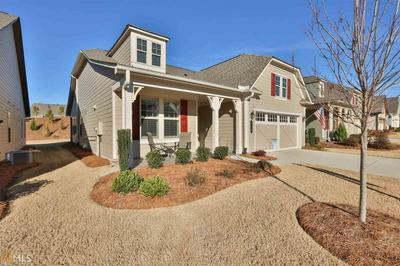 218 SILVER MAPLE CT, Peachtree City, GA 30269 - Photo 2