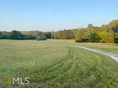 255 HOLLONVILLE RD, Brooks, GA 30205 - Photo 1