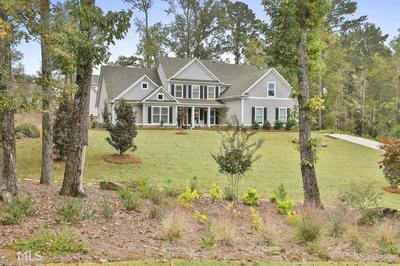 107 O CONNELL ST # 99, Tyrone, GA 30290 - Photo 2