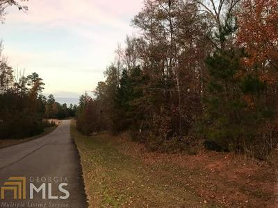 261 WILLOW LAKE DR, Milledgeville, GA 31061 - Photo 1