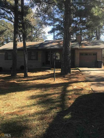 1402 WETHERSFIELD RD, Snellville, GA 30078 - Photo 1