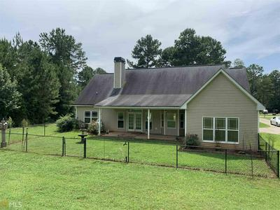 109 MCGINNIS GLN, Barnesville, GA 30204 - Photo 2