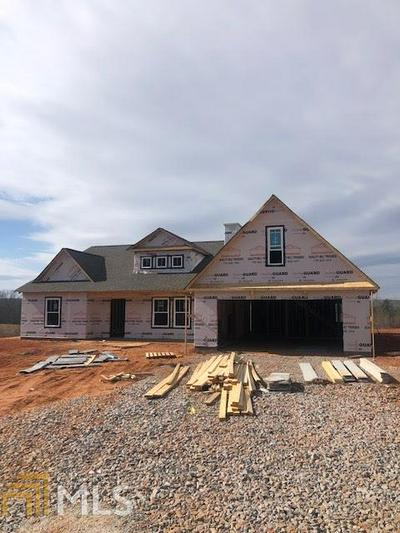 20 GUTHRIE RD # TRACT6, Whitesburg, GA 30185 - Photo 2