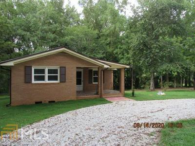 2236 ADAMSTOWN RD, Bowersville, GA 30516 - Photo 2