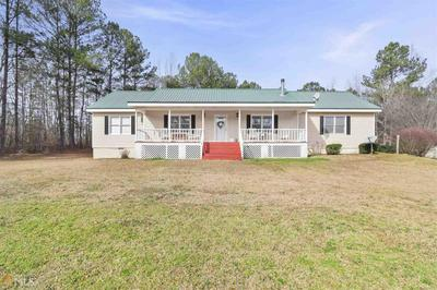 688 HINES RD, Moreland, GA 30259 - Photo 1