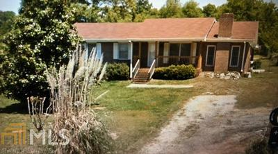 1074 WALTERS RD, Lavonia, GA 30553 - Photo 1