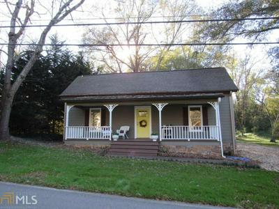 284 SPRING ST, Commerce, GA 30529 - Photo 1