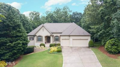 1740 MONARCH CT, Cumming, GA 30041 - Photo 1