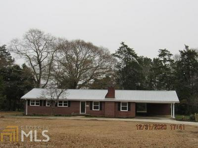 3343 HIGHWAY 59, Lavonia, GA 30553 - Photo 1
