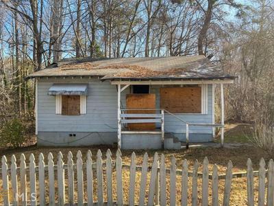 185 MARGARET ST, Fairburn, GA 30213 - Photo 1