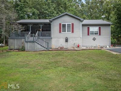 367 HALEY RD, Jackson, GA 30233 - Photo 1