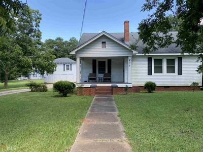 421 ATLANTA ST, Barnesville, GA 30204 - Photo 1