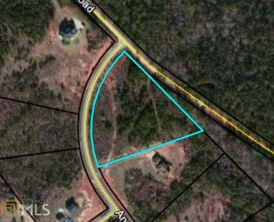 0 ANNA CLAIRE CT, Monticello, GA 31064 - Photo 1