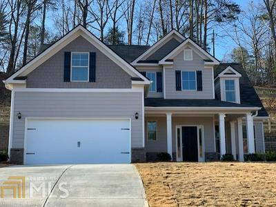 225 CREEK VIEW PL # 47, Canton, GA 30114 - Photo 1