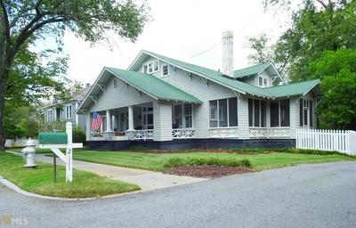 2111 CHURCH ST SE, Covington, GA 30014 - Photo 2