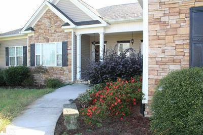 435 HILLTOP RD, Roopville, GA 30170 - Photo 2