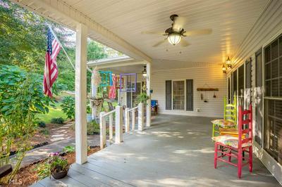 4365 PINE VALE RD, Gainesville, GA 30507 - Photo 2