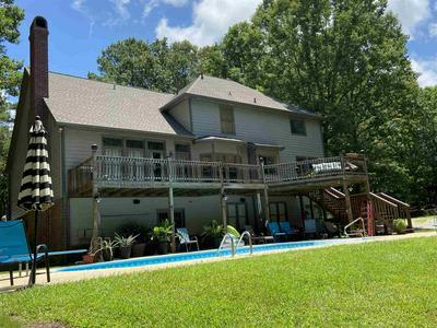 5677 PUNKINTOWN RD, Douglasville, GA 30135 - Photo 2
