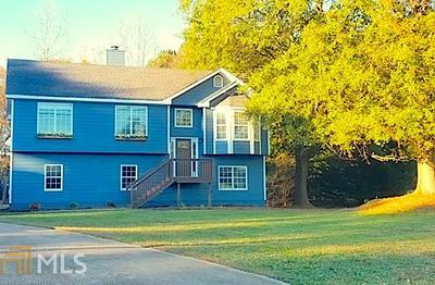 1469 HARMONY GROVE CHURCH RD, Auburn, GA 30011 - Photo 1