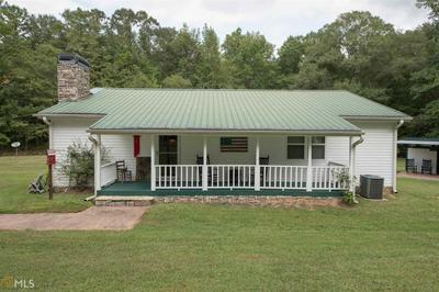 8010 HIGHWAY 100, Hogansville, GA 30230 - Photo 1