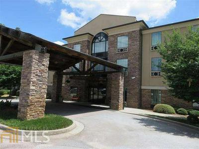 930 GREENSBORO RD # UNIT, Eatonton, GA 31024 - Photo 1