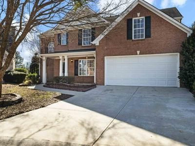 6105 MULBERRY PARK DR, Braselton, GA 30517 - Photo 2