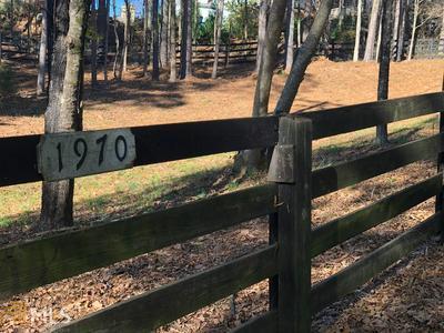 1970 DINSMORE RD, Milton, GA 30004 - Photo 1