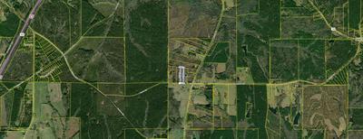 LOT 4 ST MARKS RD, Hogansville, GA 30230 - Photo 2