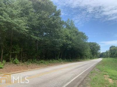 976 DIXON BRIDGE RD, Maysville, GA 30558 - Photo 1