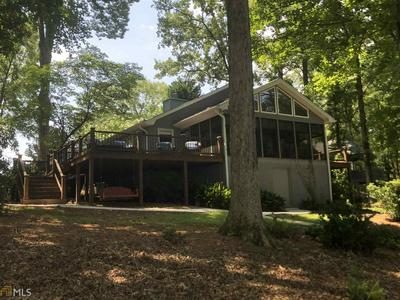 173 MARTIN OAKS BLVD, Eatonton, GA 31024 - Photo 2
