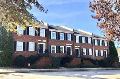 1131 SURREY LN, Greensboro, GA 30642 - Photo 2