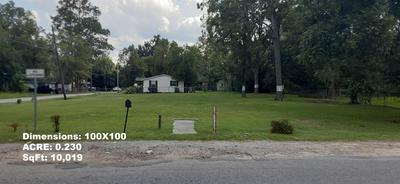 606 SHORT ST, Tifton, GA 31794 - Photo 1