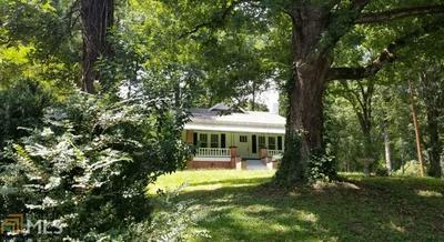 3535 OLD CORNELIA HWY # 0, Gainesville, GA 30507 - Photo 1