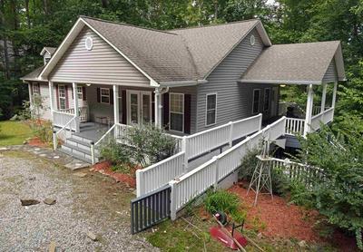 7 SPRING RD, Blairsville, GA 30512 - Photo 2