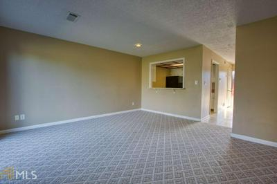 3730 OLD FLOWERY BRANCH RD APT H2, Oakwood, GA 30566 - Photo 2