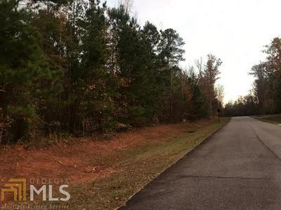 261 WILLOW LAKE DR, Milledgeville, GA 31061 - Photo 2