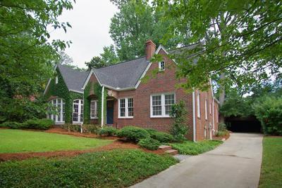1259 PASADENA AVE NE, Atlanta, GA 30306 - Photo 2
