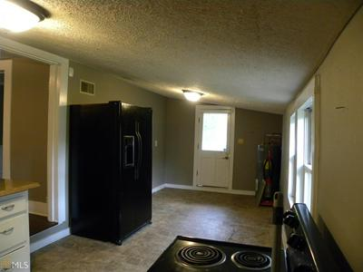 1233 N FOREST AVE, Hartwell, GA 30643 - Photo 2