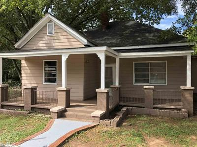 1004 PARK, Lagrange, GA 30240 - Photo 1